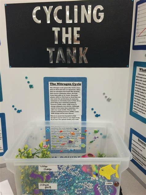 science fair projects ideas 75 science fair project ideas momdot