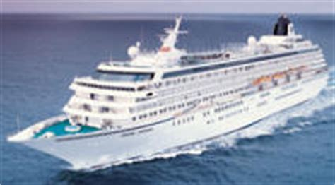 crystal cruises aircruises symphony serenity esprit