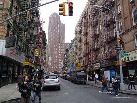 Tabernacle ! » New York City Sunday