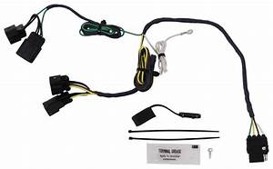 2015 Gmc Terrain Hopkins Plug