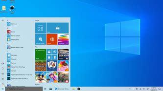 microsoft windows 10 review rating pcmag com