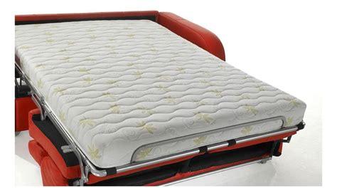 canapé lit couchage quotidien pas cher lit convertible couchage quotidien photos canap lit