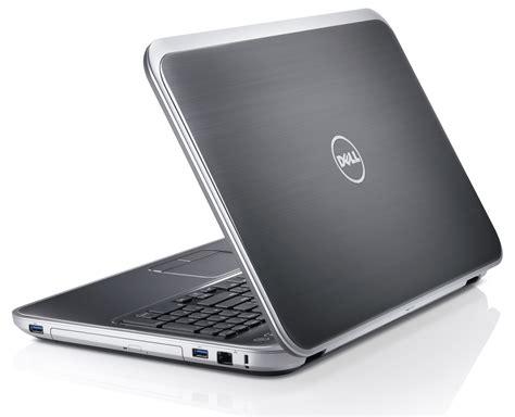 Dell Inspiron I17r-1053slv 17-inch Laptop (2