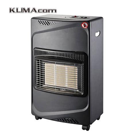 Aliexpresscom  Buy Cheap Gas Heater With Ce Butane