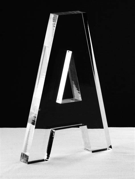 acrylic trophies  awards images  pinterest