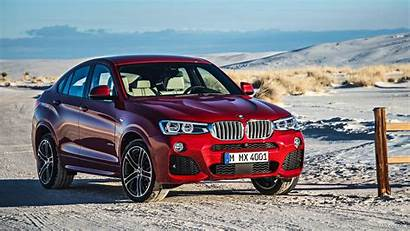 Bmw X4 Wallpapers 1920