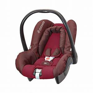 Maxi Cosi Citi : buy maxi cosi citi sps car seat carmine by maxi cosi ~ Watch28wear.com Haus und Dekorationen