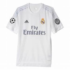 80e759bd4 Tee Shirt Real Madrid. adidas t shirt real madrid third wc buy and ...