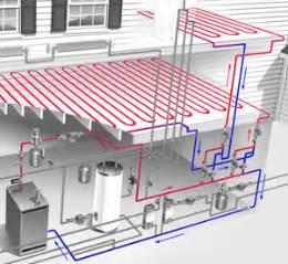 heating cooling buschur s refrigerationbuschur s