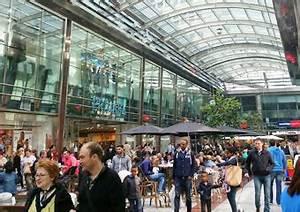 Verkaufsoffener Sonntag Frankfurt Nordwestzentrum : das shopping herz frankfurts nordwestzentrum frankfurt ~ Eleganceandgraceweddings.com Haus und Dekorationen
