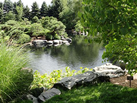 denver botanic gardens file denver botanic gardens dsc00987 jpg