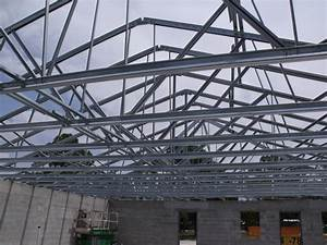 roof trusses for sale near me steel bar joists craigslist With cheap metal trusses