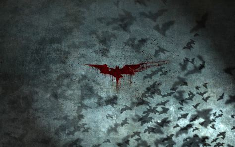 Batman Vs Superman Batman Logo Wallpaper Android Images