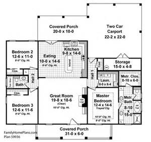 front porch plans free small house floor plans small country house plans house plans