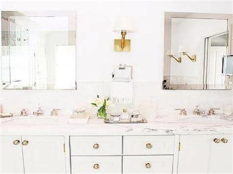 Glass bathroom knobs, ice white shaker bathroom cabinets
