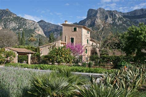 Haus Mieten Mallorca Soller by Fincas Mallorca Fincas Und Ferienh 228 User In S 243 Ller Mieten