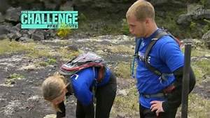 'The Challenge: Free Agents' Finale – Who Will Be the Winner?