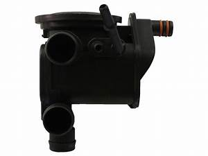 Vap Auto : for porsche 99710703800 997 107 038 00 ready to ship oil vap separator ~ Gottalentnigeria.com Avis de Voitures