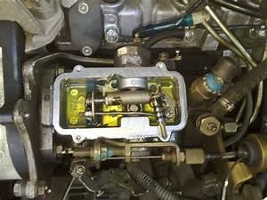 Pompe Injection Cav 3 Cylindres : planete 205 fuite gasoil pompe injection demande d 39 infos r gl diesel ~ Gottalentnigeria.com Avis de Voitures