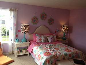 Inspiration for our 10 year old girl39s room building our for 10 years old girl bedroom
