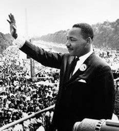 Martin luther king holiday stock market open currency ...