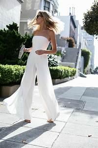 Tenue De Soirée Femme Pantalon. pantalon de soir e diva martigues ... e6501b9a236