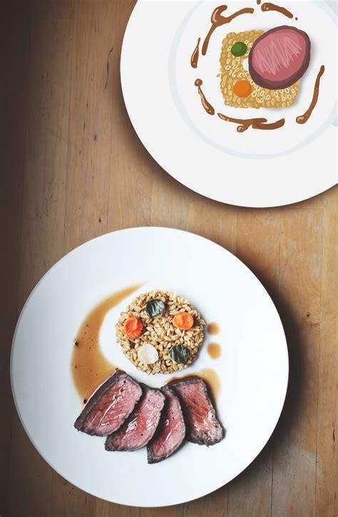 cuisine de chefs top chef cuisine le monde de tokyobanhbao mode