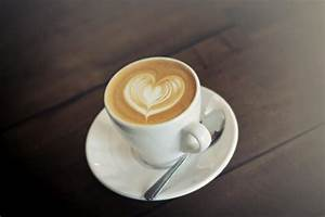 International Coffee Day 2015  5 Ways To Liven Up Your