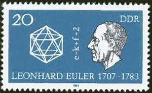 Eulersche Phi Funktion Berechnen : mp alles euler oder was matroids matheplanet ~ Themetempest.com Abrechnung