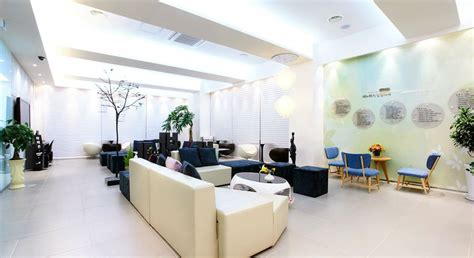 Best Korean Aesthetics Clinics For Singaporeans. Radiation Therapist College Ny Divorce Laws. Arena Animation Course Fees Lawyers In Maine. Photography Classes Houston Tx. Pos System For Bar And Restaurant. Food Safety And Standards Authority Of India. Bachelors In Child Psychology. Best Way To Finish Basement Walls. Children Meningitis Symptoms