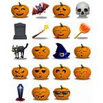Halloween Icon Icons Pack Findicons