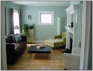 interior home paint colors combination diy country home With home interior color ideas 2
