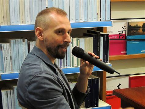 Libreria Mondadori Mirano by Il 2 Luglio A Mirano Federico Baccomo E Helen Gillet
