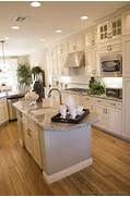 Kitchen Cabinets And Counters White Kitchen Cabinets Corian Countertops Why You Should Consider