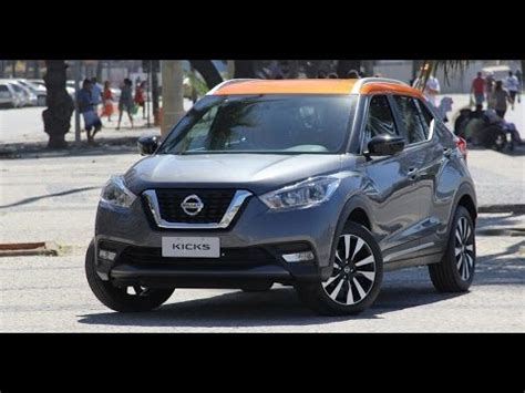 2017 Cars Coming Out by 2017 New Cars Coming Out 2017 Nissan Kicks New Cars