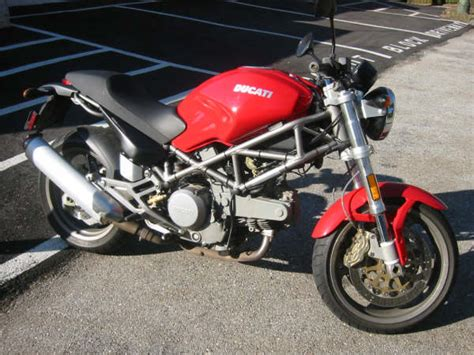 Motorcycle Types & Styles