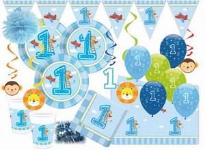 Deko 18 Geburtstag Junge : girlande 18 geburtstag online bestellen bei yatego ~ Frokenaadalensverden.com Haus und Dekorationen
