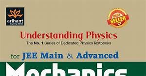 Dc Pandey Physics Class 11 Pdf