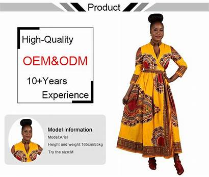 Clothing China Alibaba African Wholesale Traditional Woman