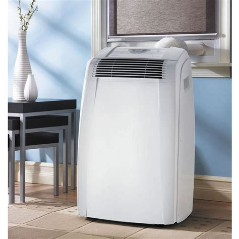 compact portable air conditioner portable air conditioner windowless air conditioner