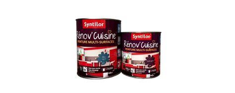 syntilor renov cuisine achat vente peinture syntilor r 233 nov cuisine pas cher peinture destock specialiste du