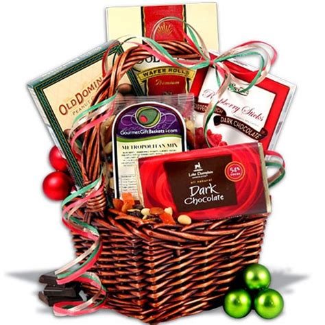 barbara s beat gourmetgiftbaskets com offers large