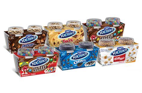 danone yocrunch fpc giveaway deals  savealoonie