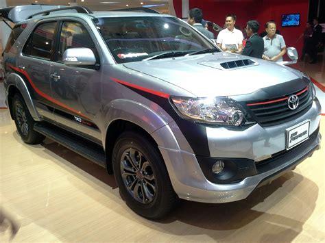 Mobil Isuzu Mux by Kumpulan Pajero Sport Modifikasi Lu Terbaru Pecinta