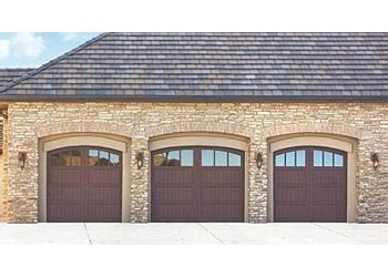 Creative Garage Doors Saskatoon by 3 Best Garage Door Repair In Saskatoon Sk Threebestrated