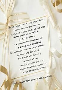 fairytale wedding invitation wording and design With wedding invitation quotes fairytale