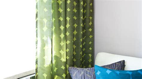 vorhang küche gardinen grün jetzt bis zu 70 rabatt westwing