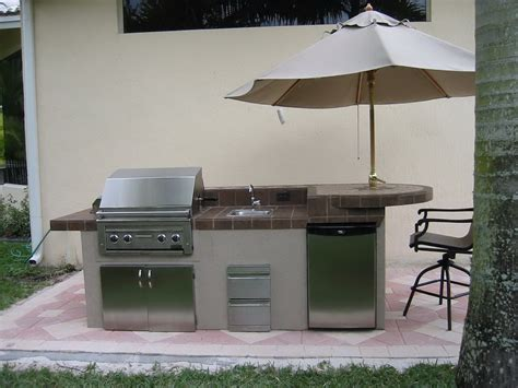 small outdoor kitchen ideas outdoor kitchen design images grill repair com barbeque
