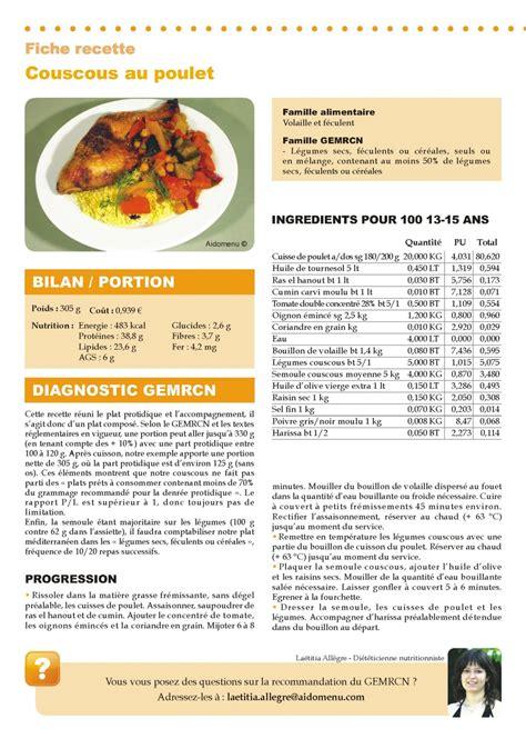 id馥 recette cuisine exemple de recette de cuisine 28 images davaus modele recette cuisine word avec des id 233 es int 233 ressantes pour la conception de la