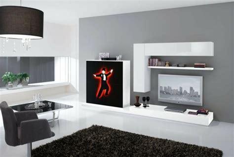 conforama tapis de salon gallery of tapis with conforama tapis de salon tapis de